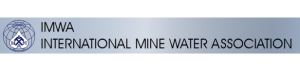 International Mine<br>Water Association<br>Annual Conference